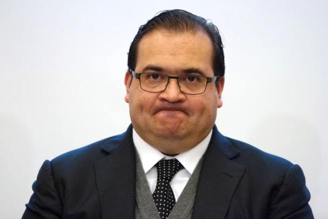 Ratifica gobierno guatemalteco colaboración para agilizar extradición de Duarte