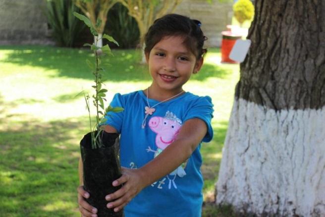 Día de la Tierra: cuidar el planeta es responsabilidad de todos