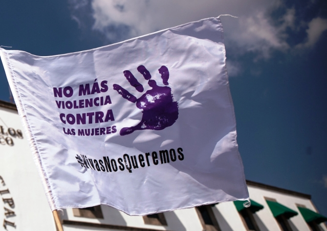 En México trabajan ocho de cada 100 niños, reporta Inegi