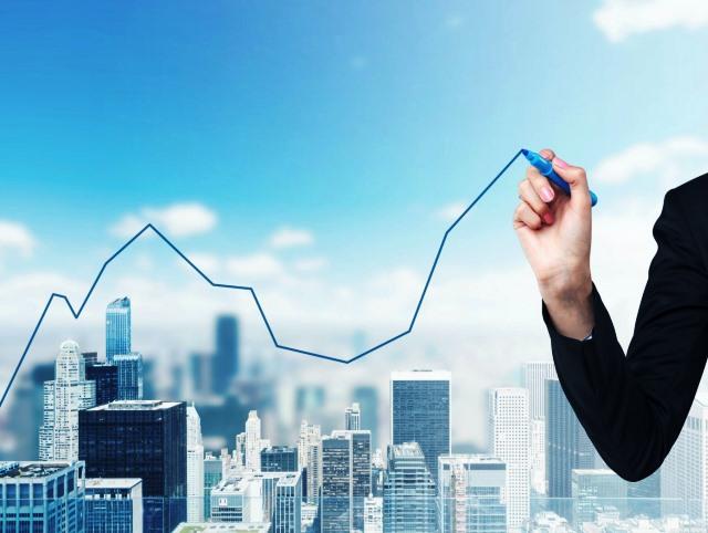 Estima Banxico que inflación no bajará a objetivo del 3 % hasta 2019