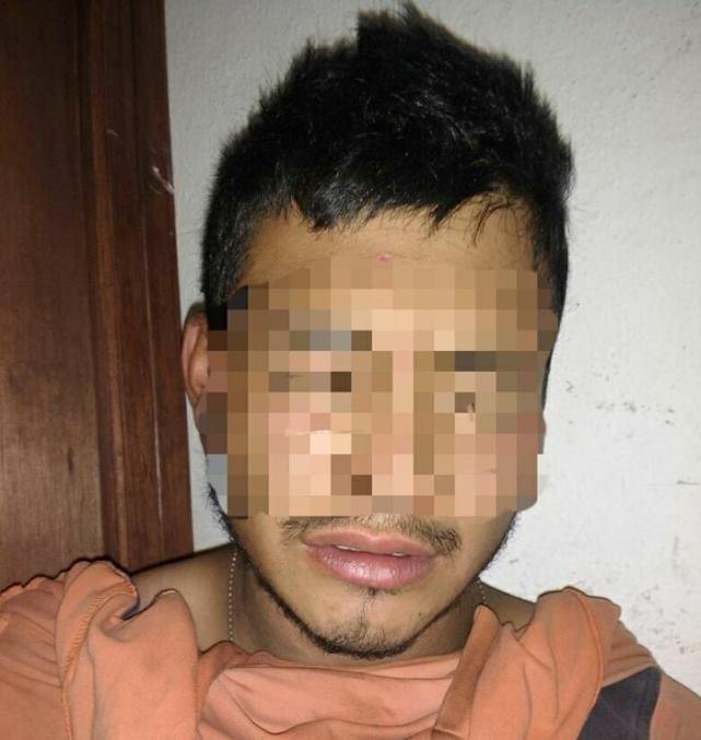 Mueren dos mujeres de 23 años en un choque frontal en Lanús