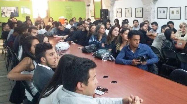 Localizan en Zacatecas ocho fosas clandestinas