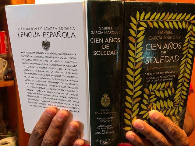 Disminuye el número de lectores en los últimos tres años en México