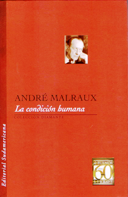 André Malraux1